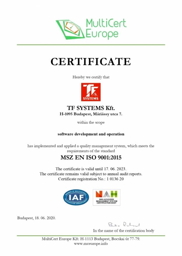 TF SYSTEMS Kft._KA - Tanúsítvány angol_MIR_page-0001